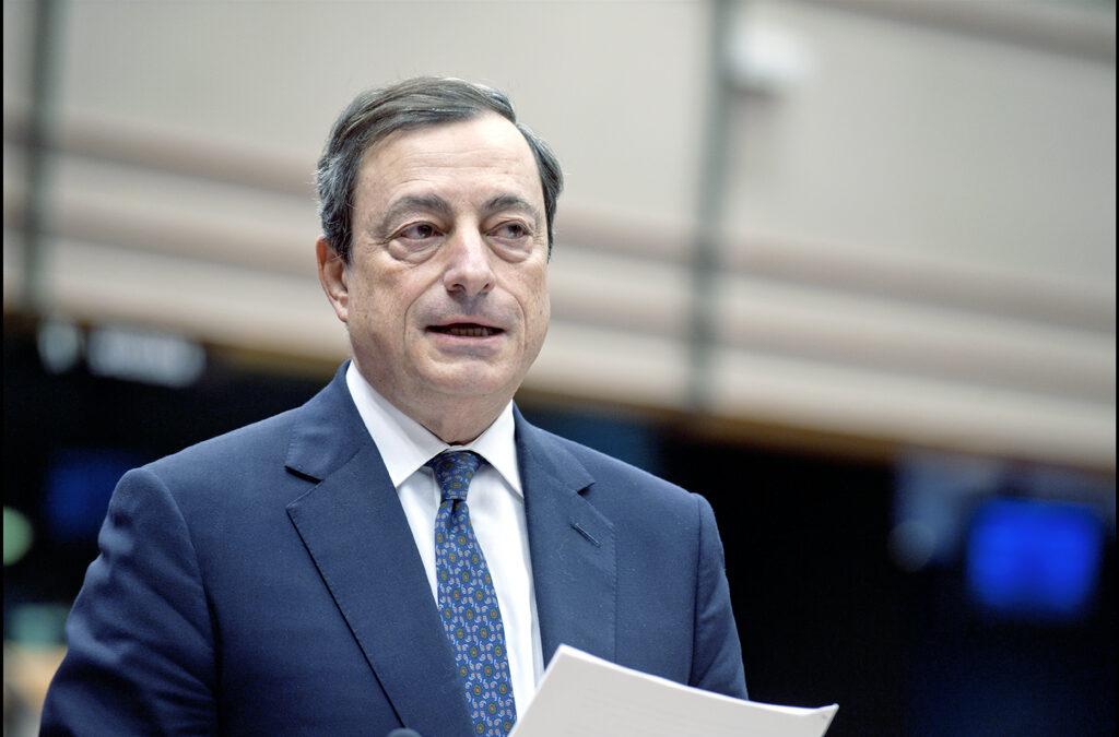 INSIEME  e il Governo Draghi