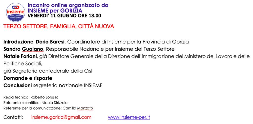BANNER_INSIEME-per-GORIZIA-Terzo-Settore
