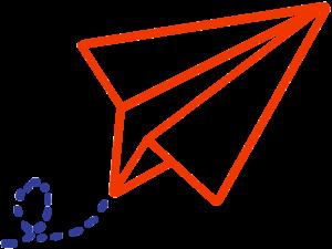 icona-mail-insieme