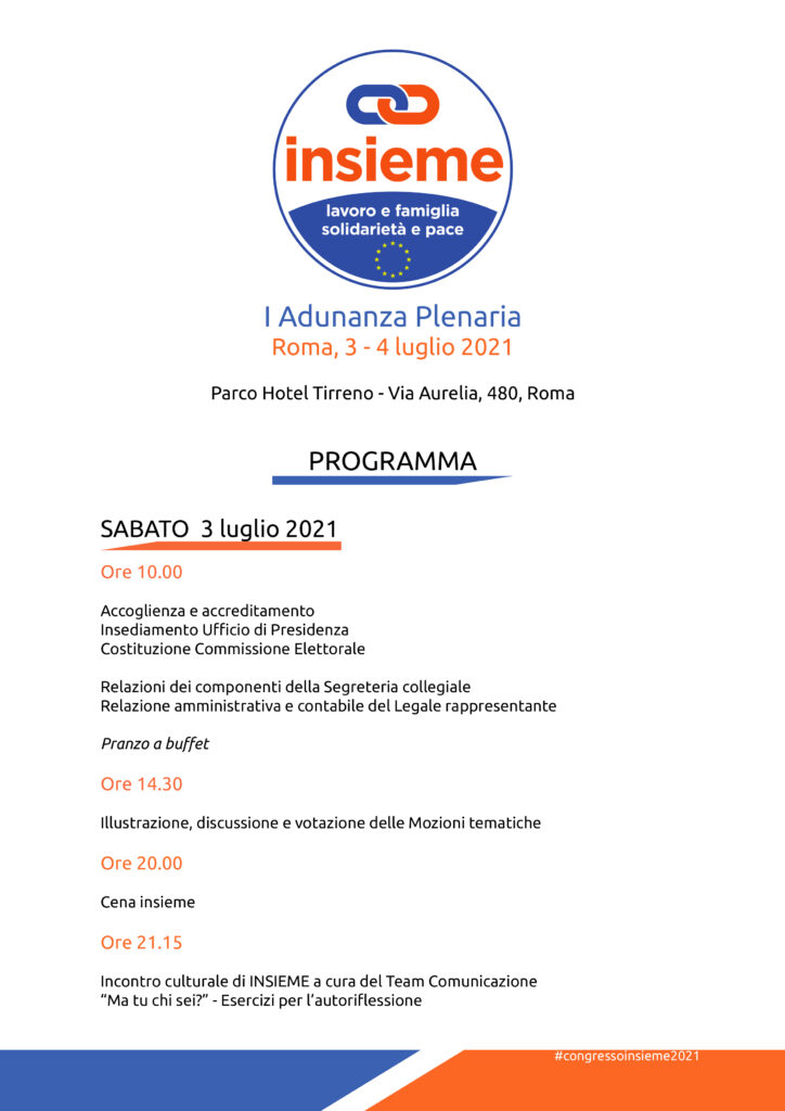 01-programma-congresso-insieme-2021