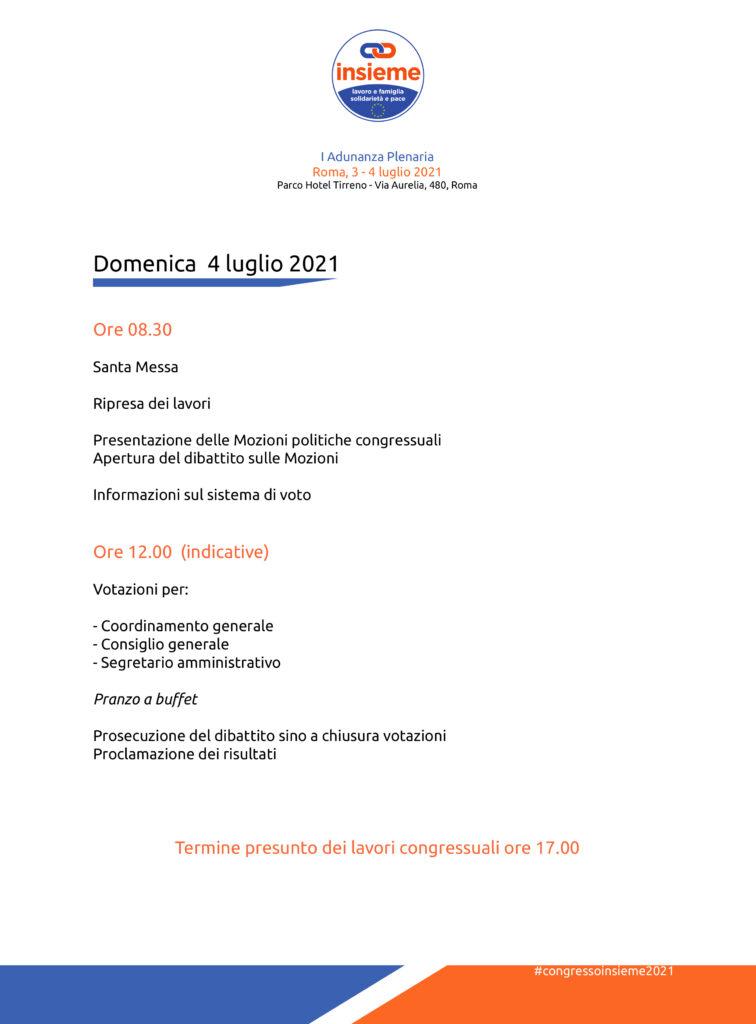 02-programma-congresso-insieme-2021